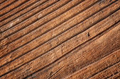 Dry wood timber natural background — Stock Photo