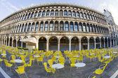 Piazza San Marco — Stock Photo