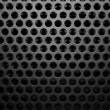 Speaker Mesh — Stock Photo