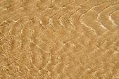 水波纹 — 图库照片