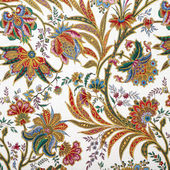 Decoratieve papier — Stockfoto
