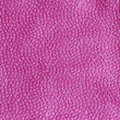 Fuchsia textured paper background — Stock fotografie