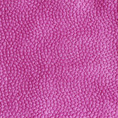 Fuchsia textured paper background — Stock Photo