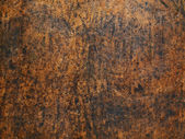 Grunge old leather texture — Stock Photo