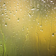 Rainstorm — Stock Photo