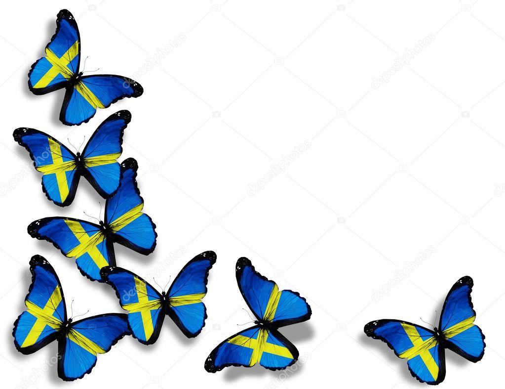 logga in mötesplatsen gratis  svensk