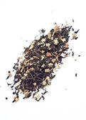 Nepalese Kashmir Tchai - blend of spices and tea — Stock Photo