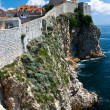 Dubrovnik Croatia - Stockfoto