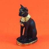 Gato egipcio — Foto de Stock