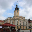Kalisz,city — Stock Photo #9975910