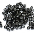 Liquorice — Stock Photo