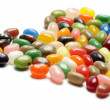 Royalty-Free Stock Photo: Jelly beans