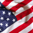 US Flag — Stock Photo #8937733