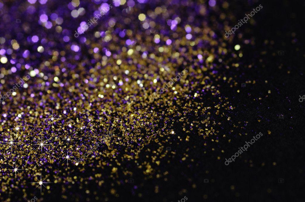 Glitter Images Stock Photos amp Vectors  Shutterstock