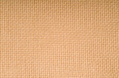 Aida cloth — Stock Photo