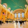 Royalty-Free Stock Photo: Grand Central