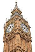 Big Ben — Stock fotografie