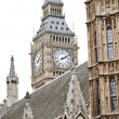 Big Ben — Stock Photo #9826071