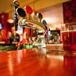 The pub — Stock Photo #9826310