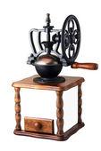 Coffee-grinder — Stock Photo
