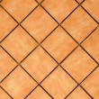 Royalty-Free Stock Photo: Tiling
