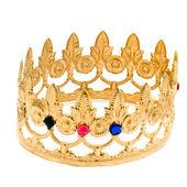 Wise Man crown — Stock Photo
