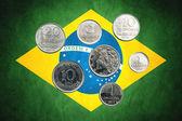 Brasil — Stock Photo