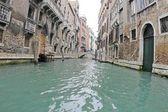 Venedig — Stockfoto