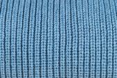 Modrá vlna — Stock fotografie