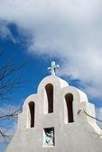 Chapelet orthodoxe — Photo