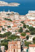 Marseille — Photo