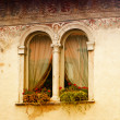 Window — Stock Photo #9174988