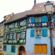 Colmar — Stock Photo