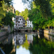 Strasbourg — Stock Photo
