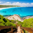 Great Ocean Drive - Foto Stock