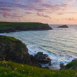 Porth Joke — Stockfoto