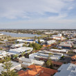 Bunbury Western Australia — Stock Photo