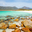 Wineglass Bay — Stock Photo #8541368
