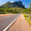 Grampians National Park — Stock Photo