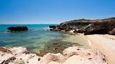 Robe South Australia — Stock Photo