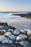 Bunbury Western Australia — Stock Photo