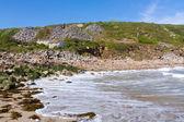 Lamorna Cove — Photo