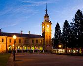 Newcastle Australia — Stock Photo