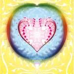 Постер, плакат: Hearts