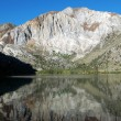 Convict Lake — Stock Photo