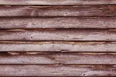 Fondo de madera antiguo — Foto de Stock