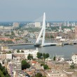 Rotterdam - Stock Photo