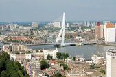 Rotterdam — Photo