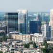 Rotterdam — Stock Photo #8885449