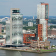 Rotterdam — Stock Photo #8885466